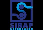 Logo Petruzalek 170x120