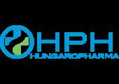 Logo Hungaropharma 170x120
