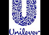 Logo Unilever1 170x120